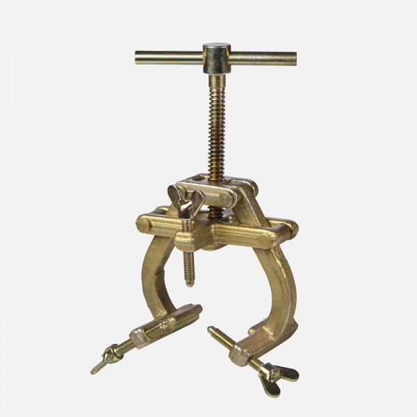Dụng cụ kẹp ống di động 1-14