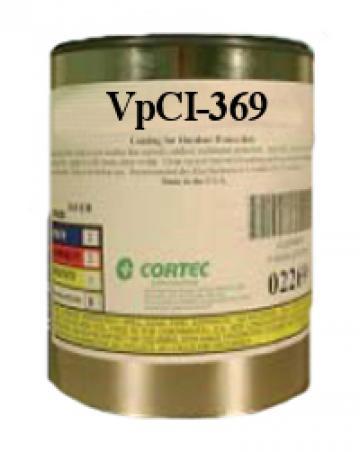 VpCI-369