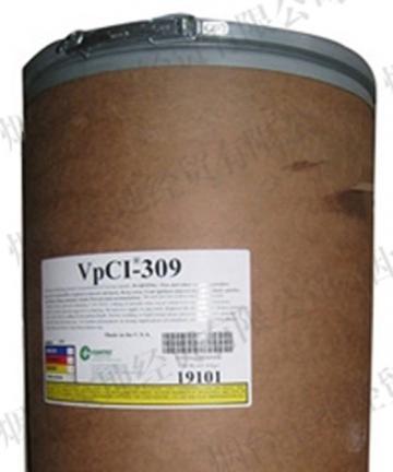 VpCI-309 và VpCI-309 SF