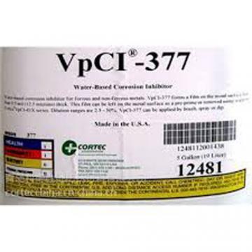 Cortec VpCI-377