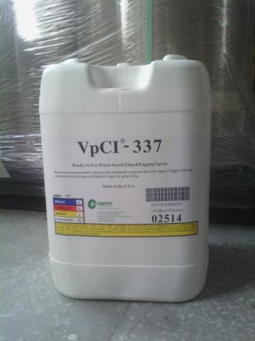 VpCI-337
