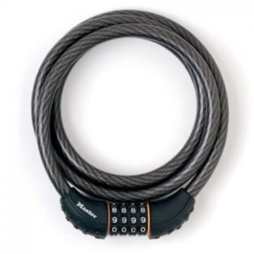 Master Lock 8122D