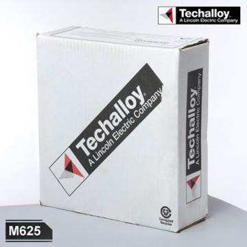 Techalloy 625 MIG