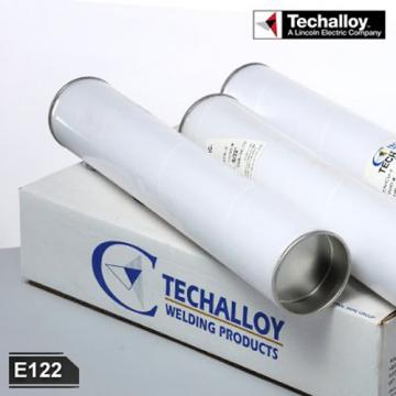 Tech-Rod 122 Electrodes