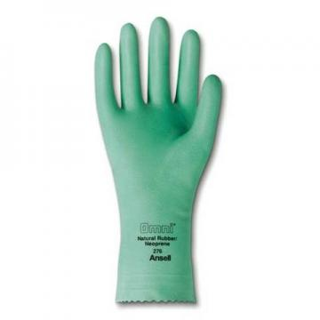 Ansell Omni Gloves 276
