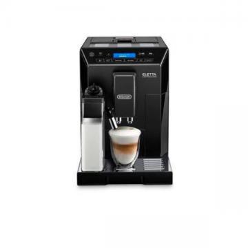 Máy pha cà phê Delonghi ECAM 44.660.B